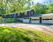 120 Hendee  Road, Andover image