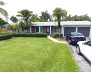 11220 Sw 99th Ct, Miami image