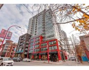 188 Keefer Street Unit 716, Vancouver image