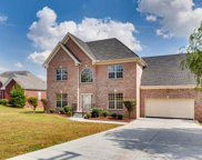 8022 Burntwood Dr, La Vergne image