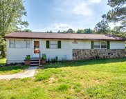 6315 Ball Rd, Knoxville image