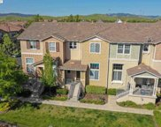 6133 Yardley Ln, San Ramon image