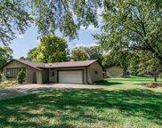 13321 Balsam Lane N, Dayton image