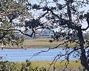1712 Hemingway Drive Sw, Ocean Isle Beach image