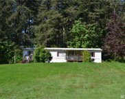 15113 Ok Mill Rd, Snohomish image
