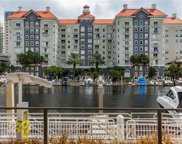 700 S Harbour Island Boulevard Unit 606, Tampa image