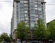 189 National Avenue Unit 1002, Vancouver image