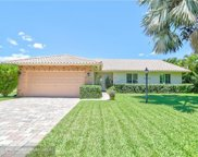 265 Allenwood Dr, Lauderdale By The Sea image