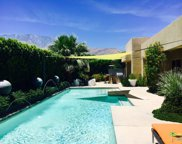 1677 SIENNA Court, Palm Springs image