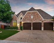 3409 Beaver Creek Lane, McKinney image
