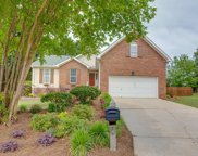 108 Windy Meadow Way, Simpsonville image