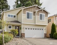 2227 178th St SW Unit 25, Lynnwood image