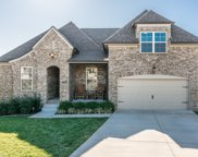 5529 Stonefield Dr, Smyrna image