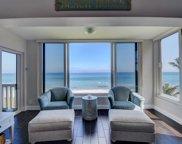 2909 S Ocean Boulevard Unit #3d, Highland Beach image