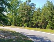 9617 Hidden Plum Road Ne, Leland image
