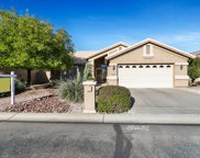 3156 N 148th Avenue, Goodyear image