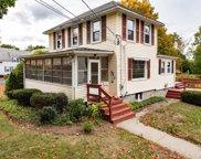182 Park Ave, Bridgewater, Massachusetts image