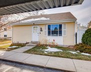 4118 S Middlepark Ln, West Valley City image