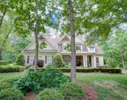 115  Marstons Mill Drive, Mooresville image