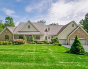 24 Forest View Dr, Chester Twp. image