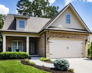 1016 Providence Grove Way, Knoxville image