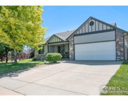 8300 18th St Rd, Greeley image
