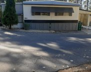 14338  State Highway 49 Unit #29, Grass Valley image