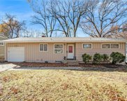 7208 Lowell Drive, Overland Park image
