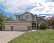 9981 Willowstone Place, Parker image