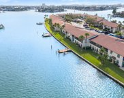 552 Plaza Seville Court Unit 99, Treasure Island image