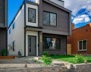 3307 W 33rd Avenue, Denver image