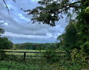 738 Quaker Hill  Road, Pawling image