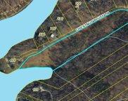 Tract 2 Chestnut Bluff  Ln, Wirtz image