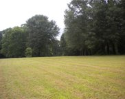 Sherwood Avenue, Honea Path image