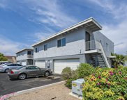 2605 W Ocotillo Road Unit #3, Phoenix image