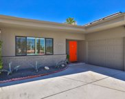 73495 Ironwood Street, Palm Desert image