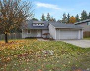 1815 Nevada Ave SE, Port Orchard image