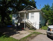 711 S Sterling Avenue, Independence image