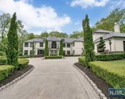 14 Christopher Place, Saddle River image