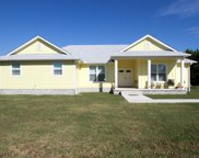 12065 N CR 349, Live Oak image