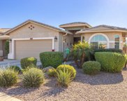 7327 W Donner Drive, Laveen image