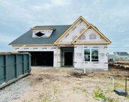 5945 Appomattox Drive, Wilmington image