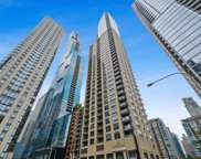420 East Waterside Drive Unit 3514, Chicago image