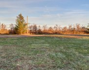 914 Blackfoot Drive, Fort Branch image