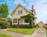 4531 S Findlay St, Seattle image