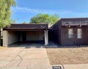 3842 W Crittenden Lane, Phoenix image