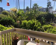 999 Pacific St Unit #G124, Oceanside image