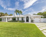 300 Murray Road, West Palm Beach image