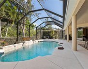 2005 Deerfield Cir, Naples image