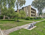 1191 Compass Ln 207, Foster City image
